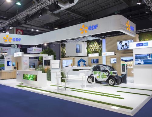 SMCL 2017 – EDF