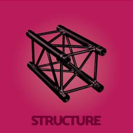 Structure et Levage