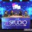 Big Bang - Studio TV