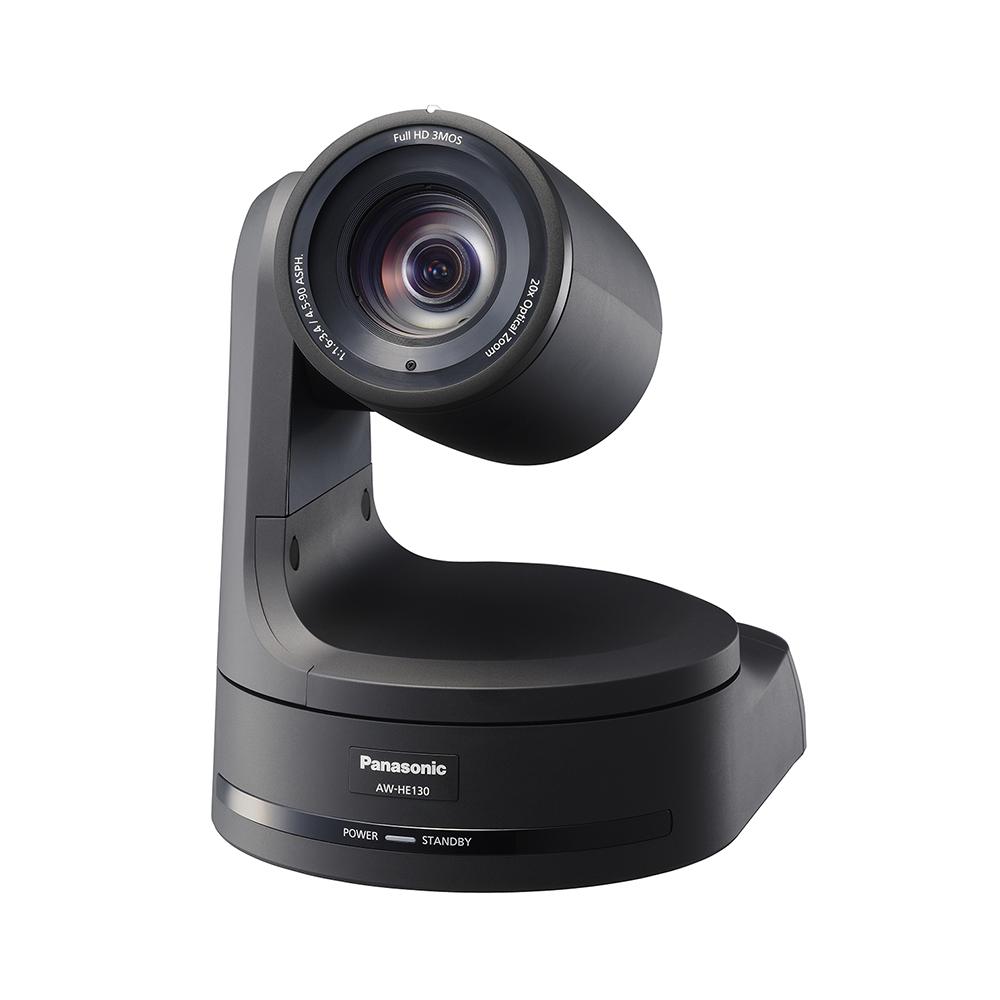 Caméra Tourelle PANASONIC AW-HE130K