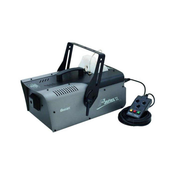 Machine à Fumée ANTARI Z-1200