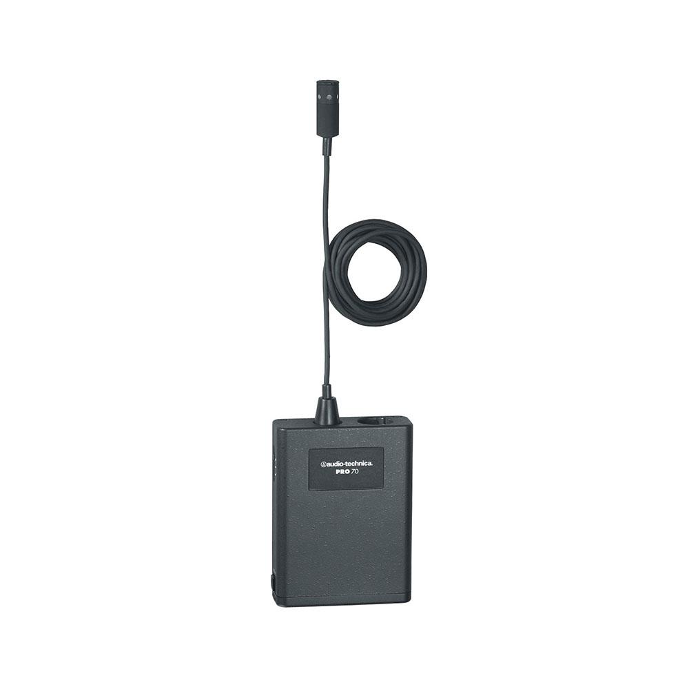 Microphone AUDIO-TECHNICA Pro 70