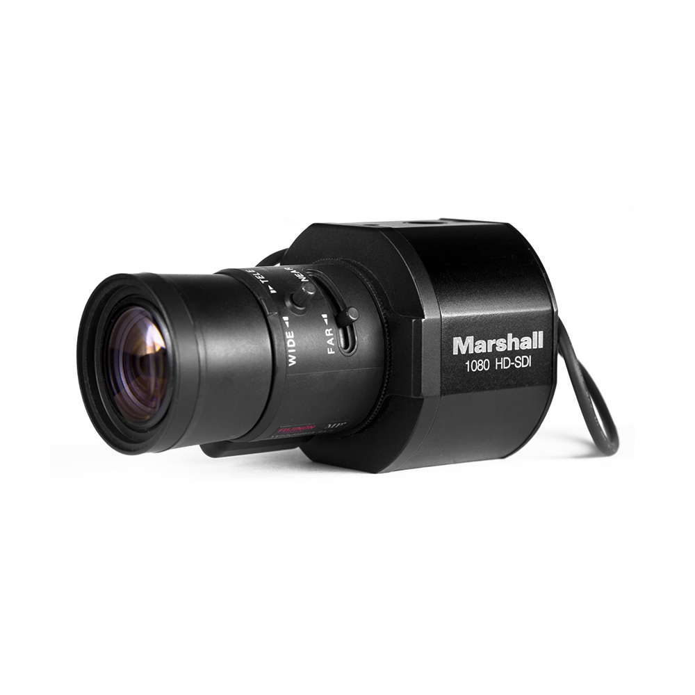 location mini cam u00e9ra paluche marshall cv342cs 1080p