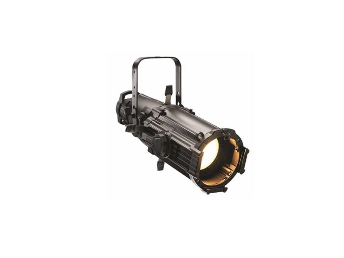 Projecteur ETC Découpe 750W Noir